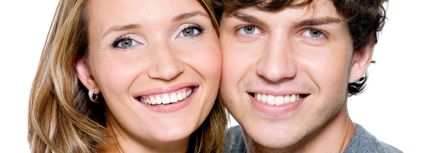 Mejores Implantes dentales en Zarautz